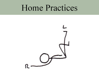 home practices